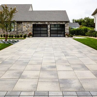Techo-Bloc Industria Smooth