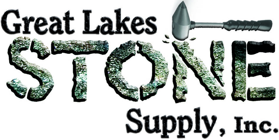 Great Lakes Stone Supply