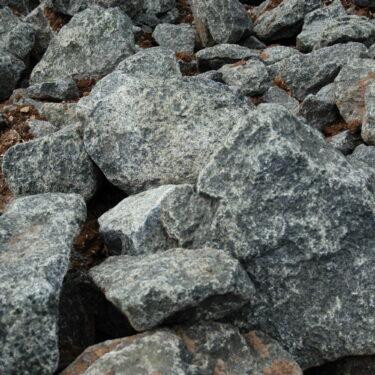 12″-24″ Bluestone Boulders
