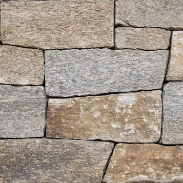 1763 Granite Ledgestone