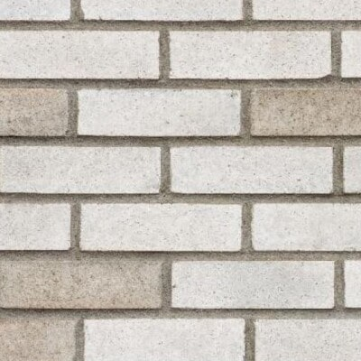 Albescent Clean Brick
