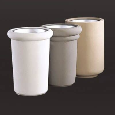 Barkman Ash Urns