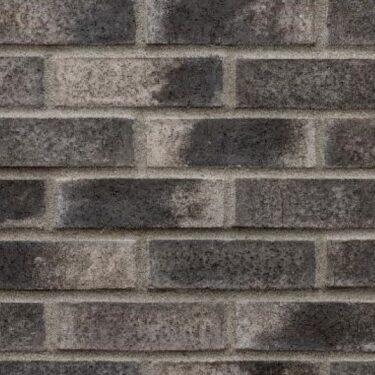 Cannon Clean Brick