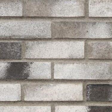 Pewter Clean Brick