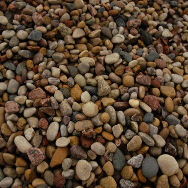 WI River Rock 1.5″