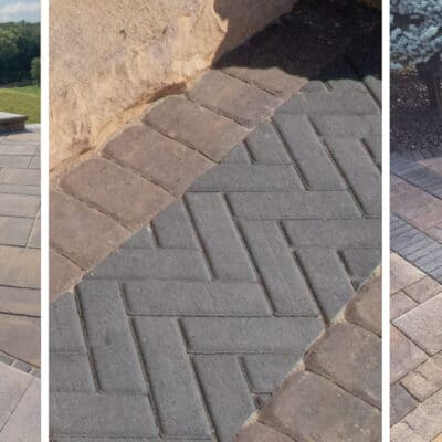 Rochester American Brick