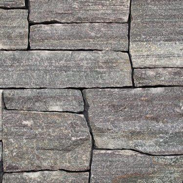 Corinthian Granite Ledgstone
