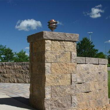 Rochester StoneHedge 6