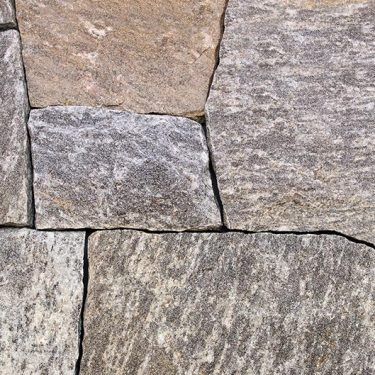 Wood Creek Granite Squares and Rectangles