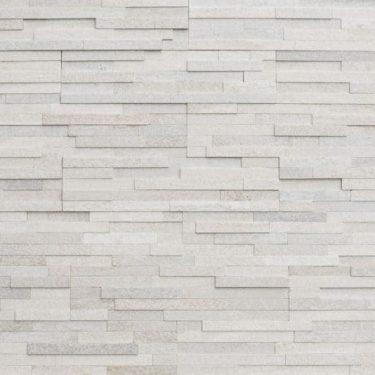 Berkshire Buff Shadowstone Panel