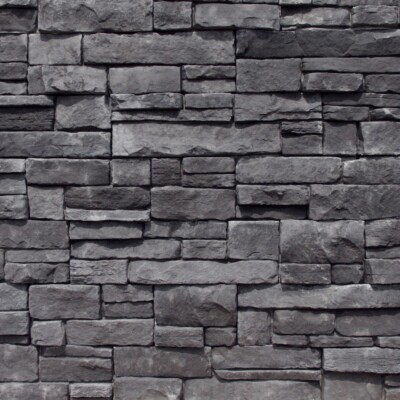 Black Mountain Ledgestone