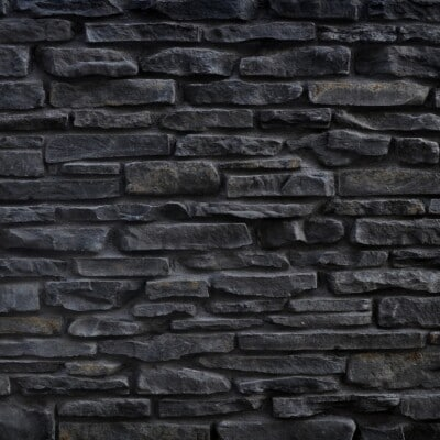 Black Oak Ledgestone