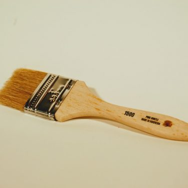 Chip Brush 2″