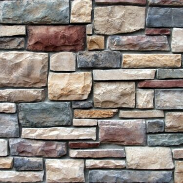 Sonoma Valley Country Squire Cut Stone