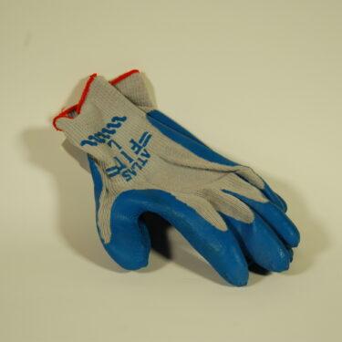 Thermal Fit BrickLayer's Gloves Medium
