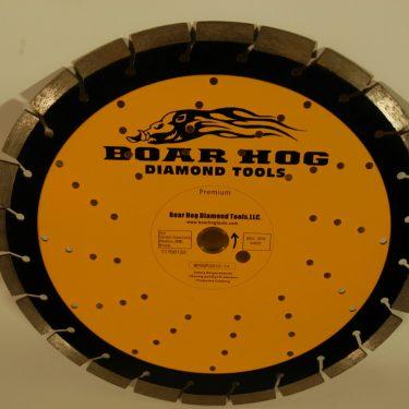Boar Hog 14″