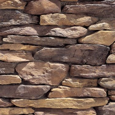 Bluffstone Bodega