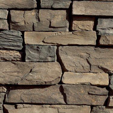 Cliffstone Lantana