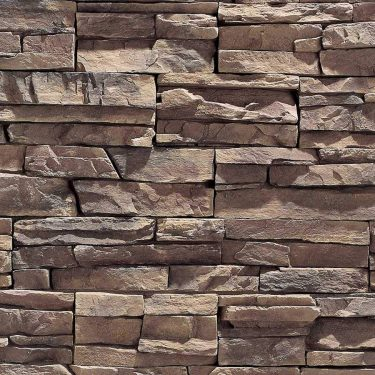 Stacked Stone Santa Fe