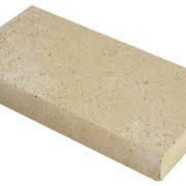Fire Brick 9″x4.5″x2.5″