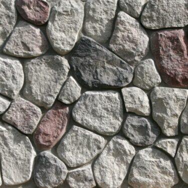 Great Lakes Splitface Fieldstone