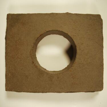 Light Box Kodiak Round
