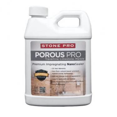Porous Pro Sealer