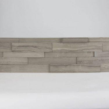 Smokey Birch Honed Panel