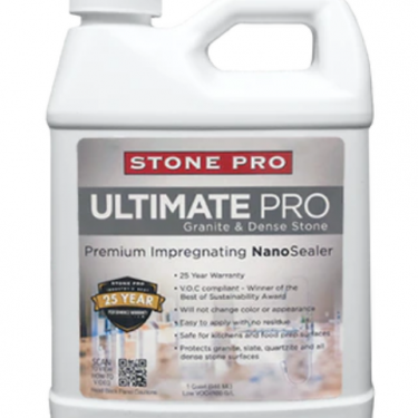 Ultimate Pro Sealer