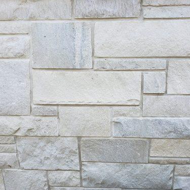 Valders Gray Dimensional Splitface