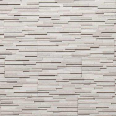 White Birch Honed Thin Panel