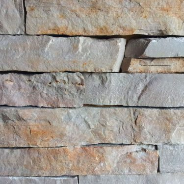 Windsor Ledgestone