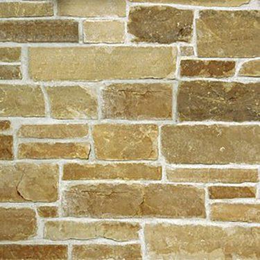 Sandstone Winnebago
