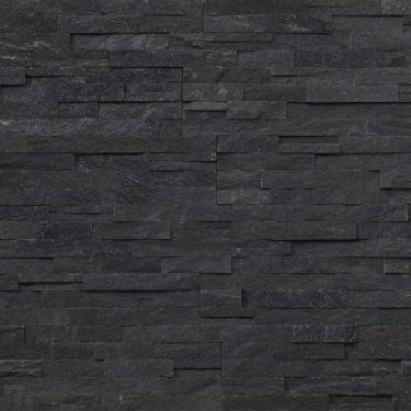 Midnight Sky Shadowstone Panel